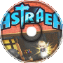 Astraea OST - 3 Spring (night) - Ta ha go.