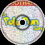 The PokePun Song (Pokemon)