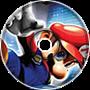 DDR: Mario Mix - Dance Destruction