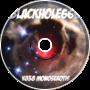 [GDBH] -v585 Monocerotis-