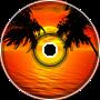 BarbozaSounds12 - Tropical Trouble