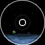 Fallen Stars [8-bit Intro]