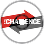 BarbozaSounds12 - The Challenge