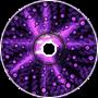 XspoZe - Cygnet