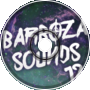 BarbozaSounds12 - DankestMixed