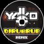 DJRubRub (Yaiko Remix)