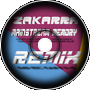 Zakarra - Mainstream Memory ~ JK Remix