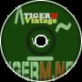 Tiger M - TigerMvintage - Vapor