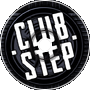 [Club Step]* ~TK~ reverse RmX
