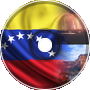 A Country's Freedom (Venezuela's Theme)