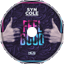 Syn Cole - Feel Good (Deltanix Remix)