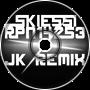 Skiessi - RPN14253 ~ JK Remix