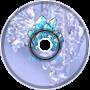 Crystals (Origina Mix)