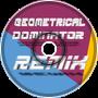 Waterflame - Geometrical Dominator ~ JK Remix