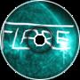 XspoZe - ~Flare~ [Instrumental]