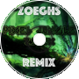 Pixel Jungle (Zoeghs Remix)