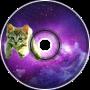 Intergalactic Space Kat