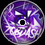 Angel of Death - ZobMusic [Dubstep]