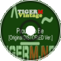 Tiger M - TigerMvintage - Proud To Be