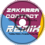Zakarra - Contact ~ JK Remix