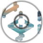 Karaplex x Finder - Tidal [Syrge Remix]