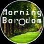 Junior-Morning Boredom(Loop)