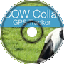 Lost Cow GPS Tracker T500