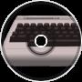 Stress C64