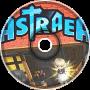 Astraea OST - 7 winter (night) - My pale marin.