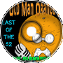 Last of The 52 - Old Man Orange Podcast 281