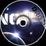 NoVADrome - Ashen