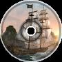 Pirate Pow-Wow