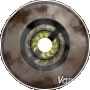 Lockyn - Vapor (KR1D Remix)