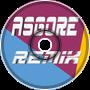 Undertale - Asgore ~ JK Remix