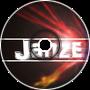 Janze - Active