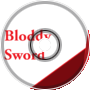 Junior-Bloddy Sword