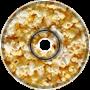 Hot Butter- Popcorn [Gretplayy remix]