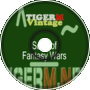 Tiger M - TigerMvintage - Song of Fantasy Wars
