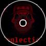 Neglection - RIDE ME (V2)