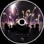 Au5 - Freefall (ft. Cristina Soto) Pianore Remix