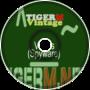 Tiger M - TigerMvintage - Vorbis (Spyware)