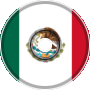 M.Turnt - president of mexico (ver4.1.4801)