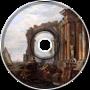 Die Ruinen von Athen - Beethoven (PlayG Rmx)