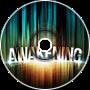 XspoZe - Awakening