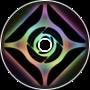 Vapor - Lockyn [Etzer Remix]