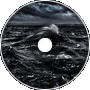 Caught Under Waves W.I.P
