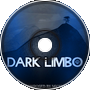 Modnex - Mountain Whispers - Dark Limbo OST