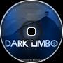 Modnex - Over the Hills - Dark Limbo OST
