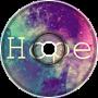 Skiddle - Hope