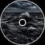 Caught Under Waves